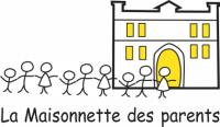 La MDP Logo seulement - NEW 2018 - PNG (Fond Blanc)