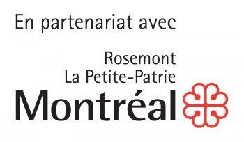 Logo_Ville de Montréal - EN PARTENARIAT_RGB